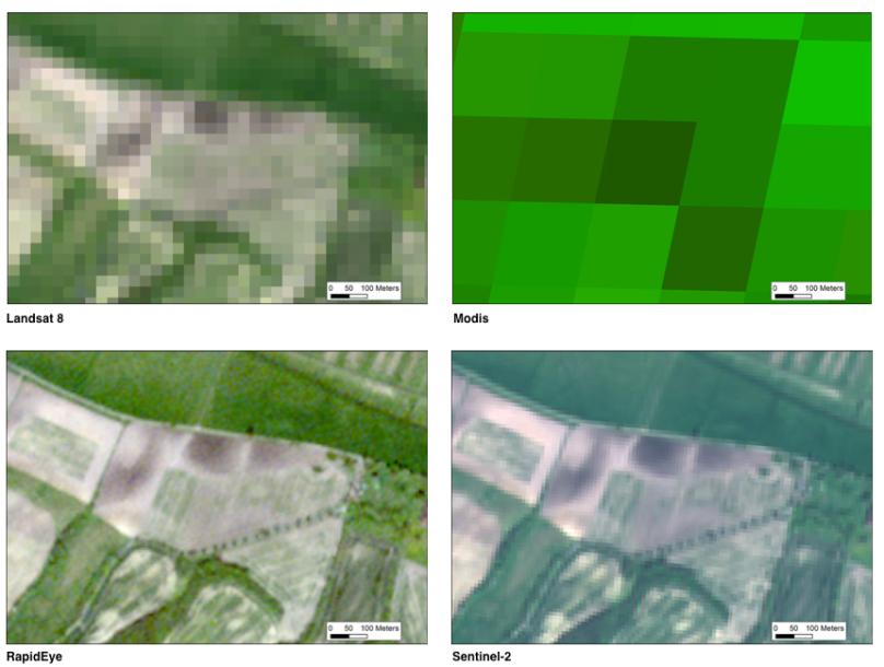 Satelliten_AgriCircle